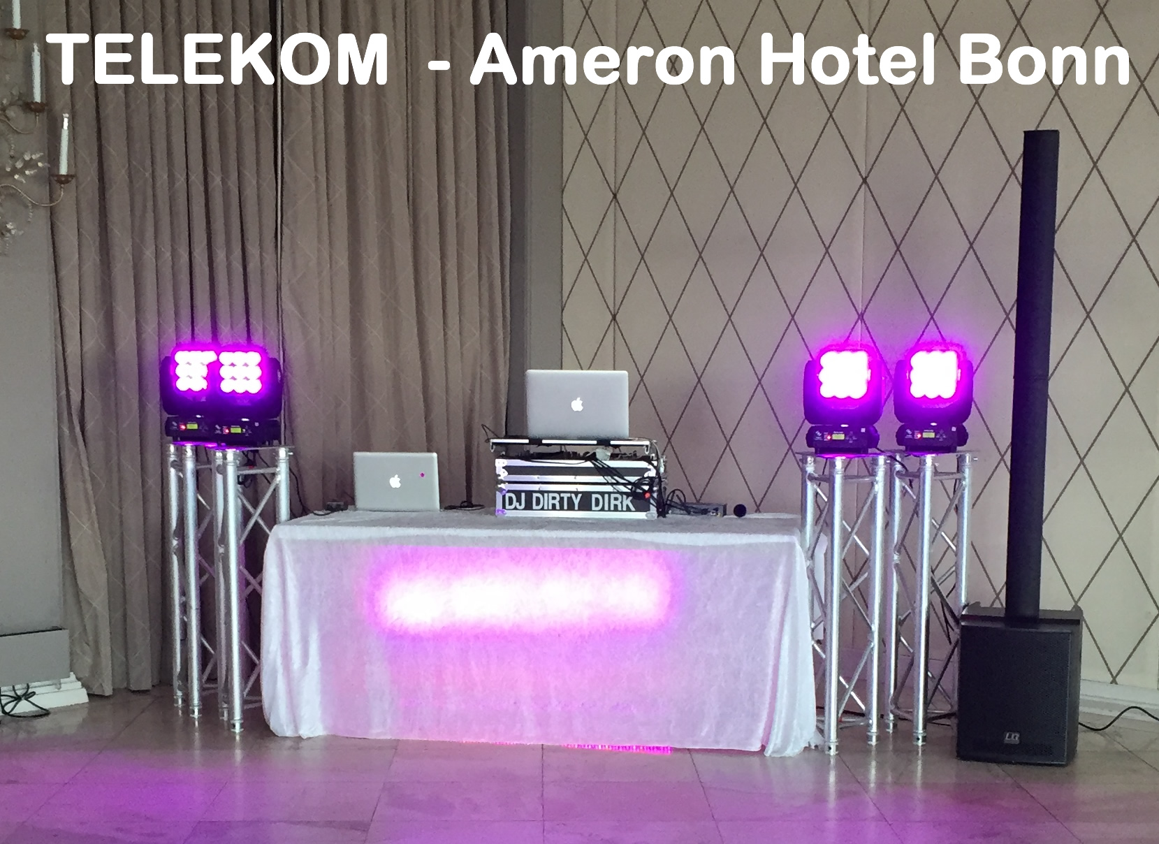 2017 03 13 - Telekom Ameron
