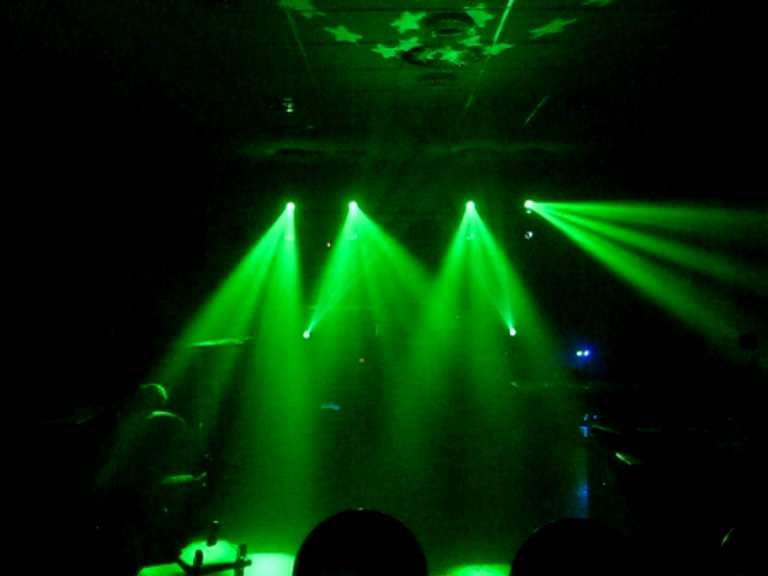 InWEnt - Fete 2010 - 03