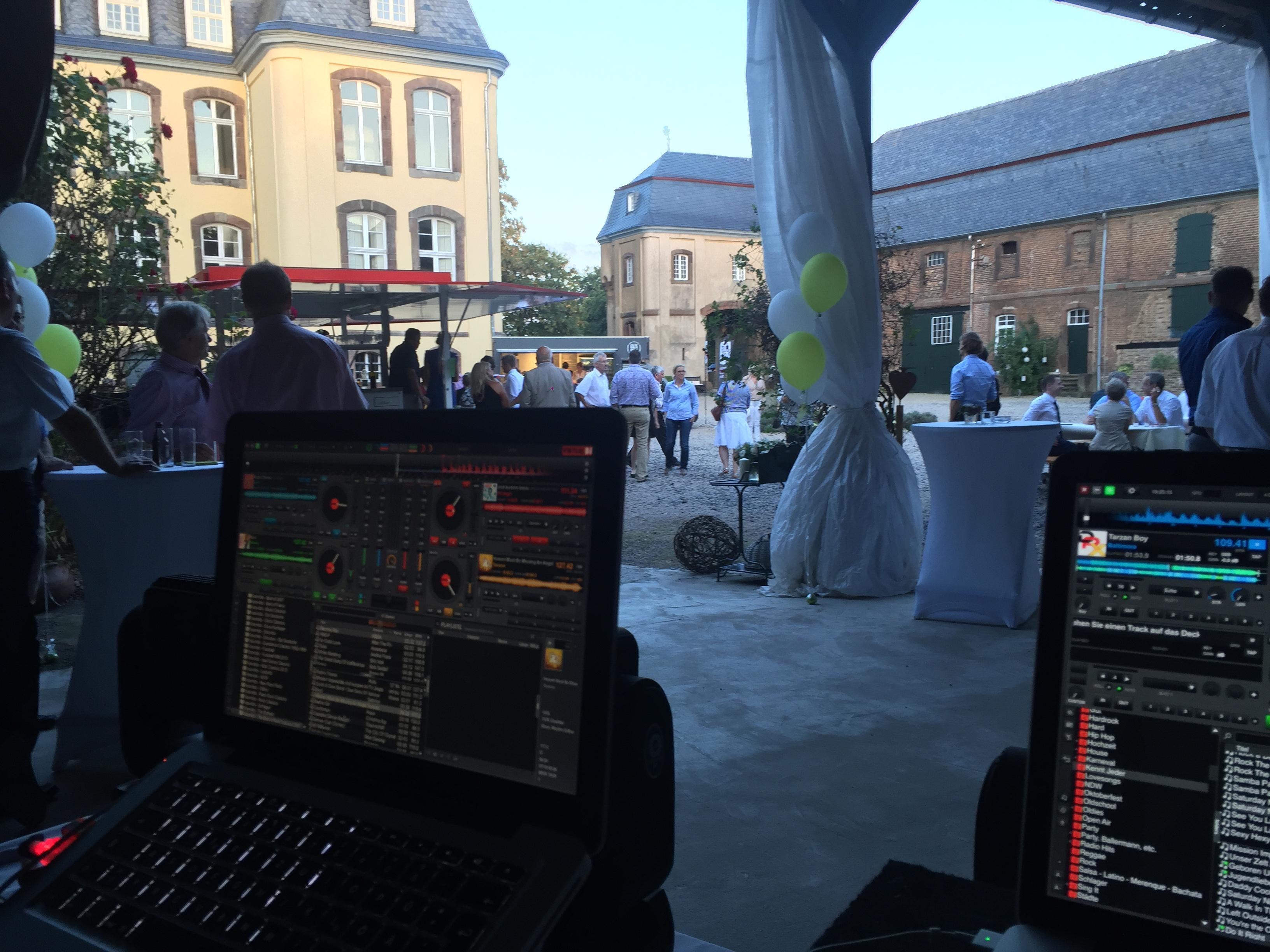 Palmersheim - Hochzeit - Anne - 2016 09 10 - 06