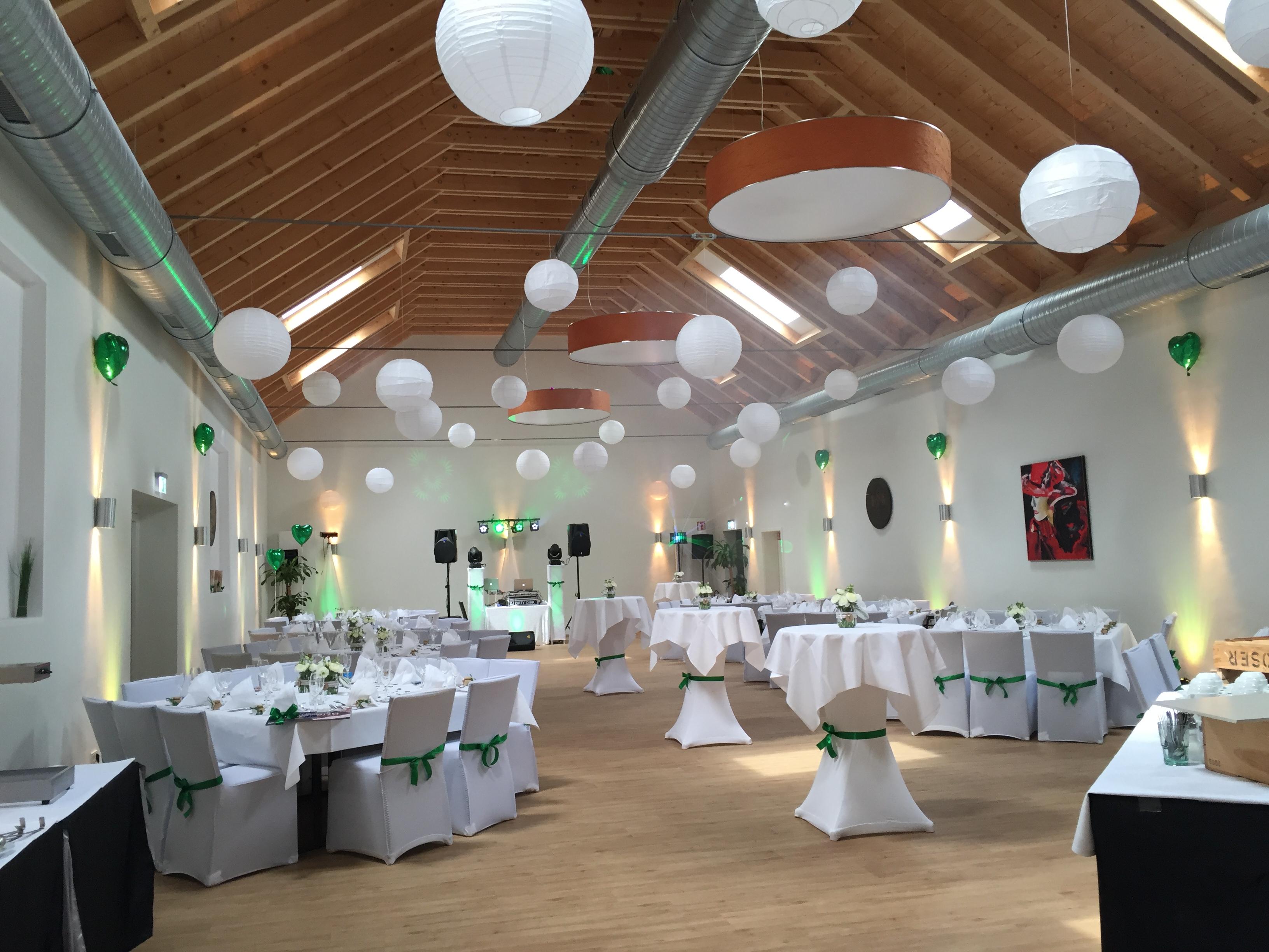 Schützenhof Bonn - Markus - Hochzeit - 2016 04 29 - 22