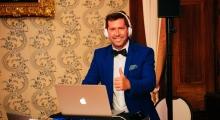 DJ_Dirk_Andreas_Schneiders_00