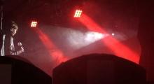 Kapa_Rauschendorf_Light