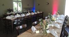 Lahnstein - Biergarten Maxi - Hochzeit Felix - 2015 06 13 - 20