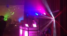 Lukaskirche - KiGa Party - 05