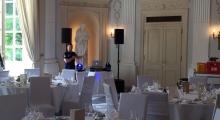 Redoute Bad Godesberg - Hochzeit - Jenny -  2017 07 22 - 33