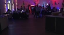 Schützenhof Bonn - Frank Duvenbeck - 2017 04 30 - 06