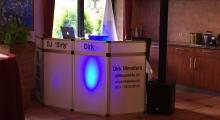 Waldhotel Rheinbach - Carsten Westercamp - Geburtstag - 2016 09 05 - 07