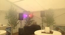 Alfter - Hochzeit - Ludwig - 2013 06 23 - 12