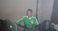 DJ_Dirk_01_PA