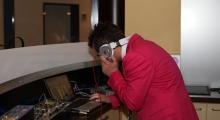 DJ_Dirk_06