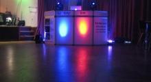 Lukaskirche - Tanz In Die Gemeinde - 2015 08 21 - 07