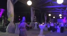 Palmersheim - Hochzeit - Anne - 2016 09 10 - 03